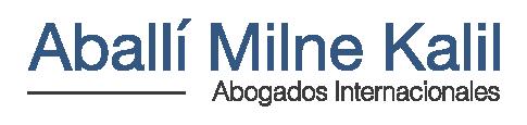 AMK es un estudio internacional de abogados que se especializa en impuestos internacionales, fideicomisos, transacciones, planificación patrimonial, protección patrimonial y de activos, y la resolución de disputas en todo el mundo.